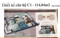cắt l ch 4pn a2205 115m2 ở ct1 yên nghĩa hà đông chung cư bộ tư lệnh chỉ 11trm2 0919130482