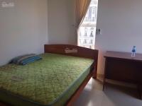 tôi cần cho thuê căn hộ thủ thiêm sky 2pn full nội thất 62m2 giá thuê 9tr liên hệ 0901434900