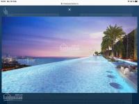 cc cao cấp river panorama 114m2 3pn 3689tỷ bán l 230 tr so với giá gốc đợt 1 gia đình đi định cư
