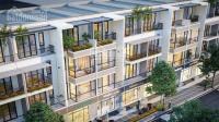 shophouse giai đoạn 1 giá tốt flc tropical city hl pháp lý đầy đủ 13 15trm2 đất lh 0969162476