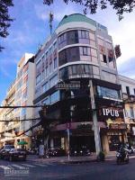 bán gấp nhà mặt tiền phường bến nghé dt 8x6m công nhận đủ 48m2 gần lê duẩn lý tự trọng