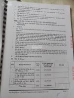 tôi chính chủ sang lại 12 căn hộ q7 saigon riverside giá mua đợt 1 liên hệ 0909470186