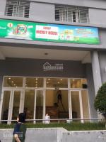 chính chủ cho thuê mặt bằng kinh doanh shophouse thủ thiêm star q2 giá 6trtháng