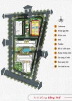 đừng bỏ l cơ hội sở hữu nhà ngay trung tâm quận 6 chỉ với giá 800 triệu đã vat cđt 0931412123