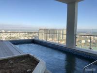 chính chủ bán căn hộ penthouse sân vườn đảo kim cương sky villa quận 2 318m265m2 sân vườn 38 tỷ