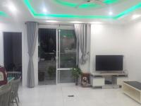 bán căn góc 2pn đầy đủ nội thất tại ngã tư mk phường phước long a q 9