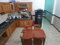 chính chủ cần bán nhà bình chuẩn thuận an bình dương lh0917110167