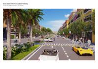 shophouse trung tâm khu đô thị an thới kết nối tiện ích nam đảo sun group nam đảo lh 0933863139
