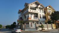 cho thuê một số nhà riêng khách sạn chung cư giá bình dân tại thành phố bắc ninh lh 0962625263