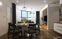 cho thuê căn hộ cc sky center q tân bình 2pn 72m2 13 triệutháng lh 0946 220 732