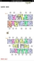 bán căn hộ hà đô hướng bc đông nam mát rượi mt 32 2pn 86m2 liên hệ 090 111 6468