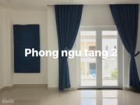 nhà nội thất cơ bản mega ruby cho thuê giá rẻ 13 triệuth 3pn 3wc hướng mát 0917 998 992