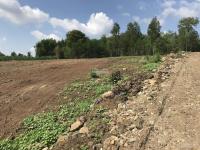 đất ấp 8 xã thừa đức cẩm mỹ gần kdl sinh thái hồ cầu mới giá 560 triệusào đường xe hơi 5m