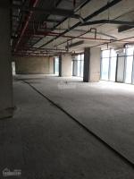 hot bán 3 lô sàn thương mại văn phòng đắc địa nhất dreamland duy tân cho thuê tới 80 trtháng