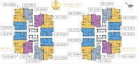 bảng hàng ngoại giao cđt tầng 12 15 18 tại thống nhất complex chiết khấu sâu