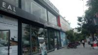 bán shophouse mặt tiền đường ngô quyền dự án căn hộ cao cấp sơn trà ocean view