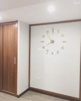 bán nhà tập thể trung tự mới sửa và cơi nới dtsd 90m2