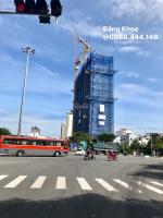 hot căn hiyori tầng cao hướng nam có bãi đ xe giá siêu tốt lh 0888444148 khoa