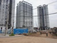 chính chủ bán căn hộ view hồ ct1a2009 hateco xuân phương 2pn ban công đông bắc 1 tỷ 450 bao phí