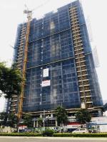 căn hiyori mặt bắc tầng 20 2 pn giá chỉ 3 x tỷ giá cực tốt lh 0905723369