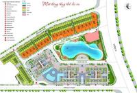 chính chủ bán căn hộ ct1b310 62m2 hateco xuân phương giá 1 tỷ 385 triệu view bể bơi