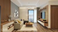 chính chủ bán căn hộ ct1b0606 tầng đẹp căn đẹp hateco xuân phương giá 1 tỷ 45 thu về