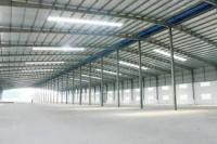 cho thuê kho xưởng dt từ 500m2 đến 10000m2 khu vực q9 lh 0916302979 phúc