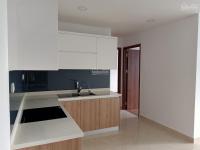 nhượng lại nhiều căn hộ golden star giá rẻ hơn 200tr tặng máy lạnh lh 0938981929 ngân