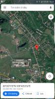 bán đất xóm bờ sông xã ngọc lương huyện yên thủy tỉnh hòa bình