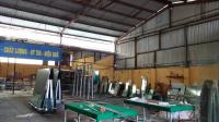 chính chủ cần cho thuê kho hoặc xưởng sản xuất diện tích 600m2 lh 0903 437 174