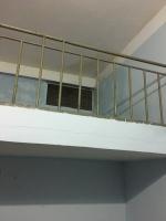 cho thuê phòng trọ khép kín gần kinh tế kỹ thuật công nghiệp chợ mai động lh 0934414656