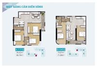 bán dự án c sky view chánh nghĩa quốc cường kdc chánh nghĩa tdm bd 0909545606