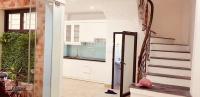 nhà đẹp như ks phố thịnh quang 50m2 x 5t giá tốt gần royal city gần mặt phố lh 0977590597