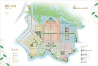 cần bán gấp đất nền dự án biên hòa new city pg2 3 34 giá 1554 tỷ lh 0904858496