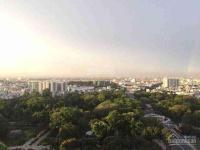 orchard park view cần bán căn hộ tháp op1 căn số 08 96m2 view đông nam giá 47 tỷ đã nhận nhà