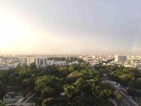 orchard park view bán căn 3pn 98m2 tháp op2 căn số 05 view tây nam quân khu 7 lh 0902366095