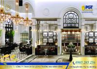 nhận đặt ch căn hộ cao cấp dự án premier sky residences đường biển võ nguyên giáp đà nng
