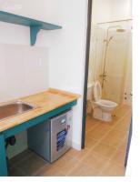 cho thuê căn hộ cao cấp đủ tiện nghi ở hoàng hoa thám trung tâm quận bình thạnh lh 0345533448