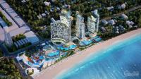 căn hộ dự án sunbay park hotel resort phan rang