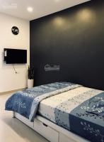 cho thuê gấp lô officetel river gate 30m2 full nội thất 10 trtháng lh 0906378770
