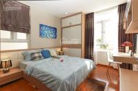 cho thuê căn hộ mini đẹp 25m2 đầy đủ tiện nghi đường nguyễn thị thập