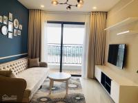 cần cho thuê nhanh căn hộ 88m2 saigon royal quận 4 giá tốt lh 0909024895