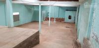 bán nhà tại 1154 hùng vương thị trấn di linh huyện di linh lâm đồng