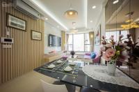 cho thuê căn hộ river gate novaland 2pn 73m2 giá thuê 20 triệu tháng bao phí lh 0908268880