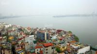 18 trtháng cho thuê full đồ đẹp căn hộ sun ancora lương yên 2pn 78m2 view sông thoáng mát