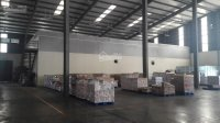 chuyên h trợ tư vấn cho thuê kho và nhà xưởng tại các kcn bắc ninhbắc giang lh 0904174982