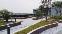 cđt mik group mở bán sky a imperia sky garden cập nhật bảng giá và chính sách mới nhất ngày 276