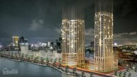 mở bán căn hộ cao cấp risemount aparment view sông hàn sở hữu vĩnh viễn hotline 0931 914 788