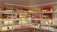 chính thức giới thiệu dự án dhomme hiếm có tại tt chợ lớn chỉ duy nhất 182 căn 0909463115