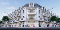 dự án happy home khu đô thị bậc nhất đbscl liên hệ pkd danh khôi